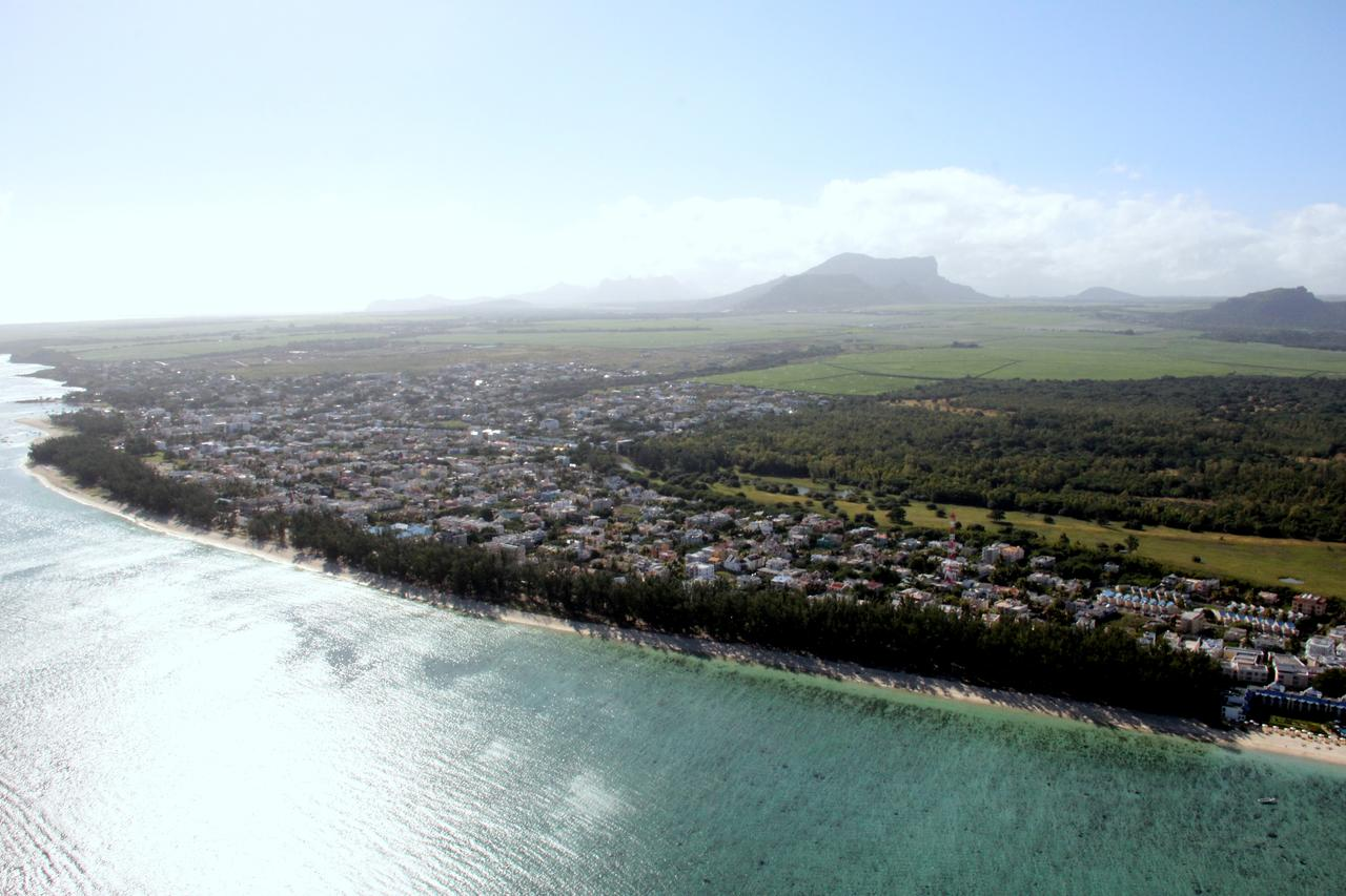 lariad-bnb-bed-and-breakfast-guest-house-mauritius-flic-en-flac
