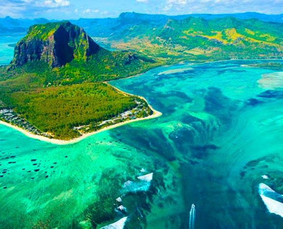 lariad-bnb-guest-house-flic-en-flac-maurice-mauritius-island